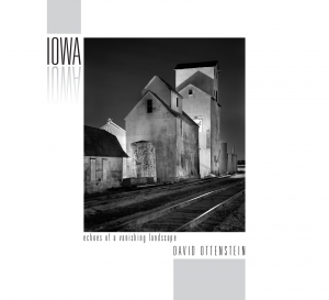 iowa echoes of a vanishing landscape david ottenstein photography